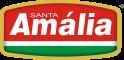 santamaalia