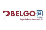 thumbs_belgo