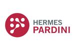thumbs_hermes_pardini
