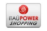 thumbs_itau_power_shopping