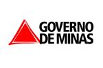 thumbs_mg_governo