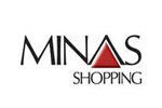 thumbs_minas_shopping