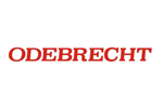 thumbs_odebrecht
