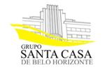 thumbs_santa_casa