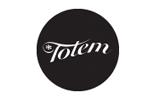 thumbs_totem