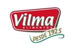 thumbs_vilma